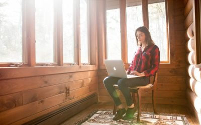 A Millennial's Guide to the RRSP