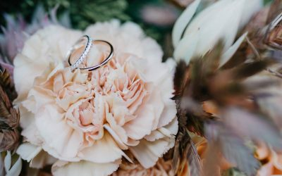 How to Plan Your Wedding Budget (And Your Regular Budget)